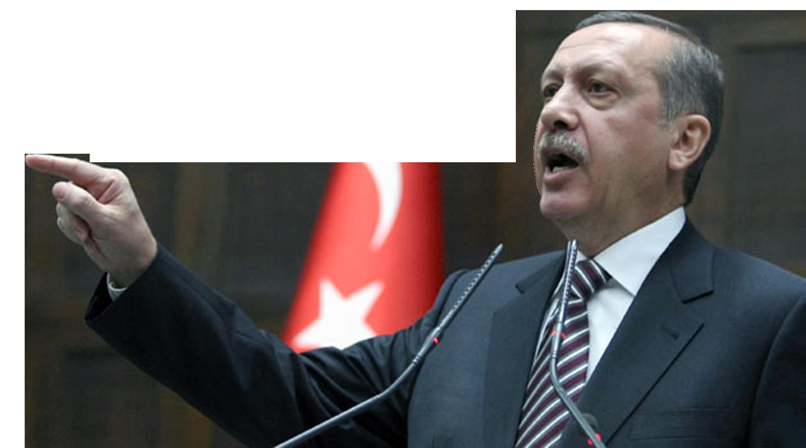 recep tayyip erdoğan png photoshop ile ilgili görsel sonucu