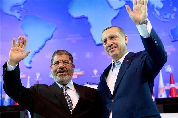 Recep Tayyip Erdogan 017