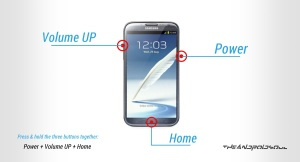 Galaxy-NOTE-2-Recovery-Mode