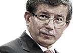 Ahmet Davutoğlu