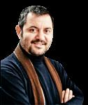 Ahmet Zeki Gayberi