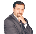 Ali Murat Güven
