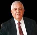 Ali Saydam