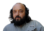Ayhan Altıntaş