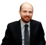 Billal Erdoğan