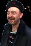 Ümit Kocasakal