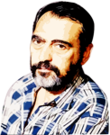 Ethen Mahcupyan