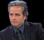 Fikri Akyüz