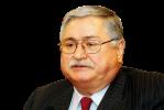 Hasan Karakaya