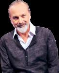 Haşmet Babaoğlu