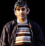 İbrahim Tenekeci