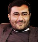 İslam Arslan