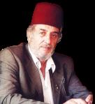 Kadir Mısıroğlu