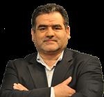 Mahmut Osmanoğlu