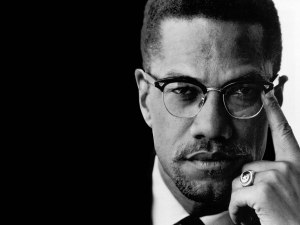 Malcolm X 0004