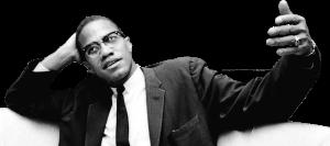 Malcolm-X-001