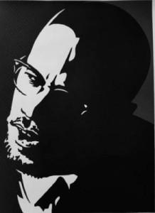Malcolm Z 003