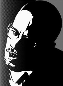 Malcolm_X-(2)