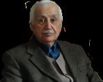 Mehmet Şevket Eygi