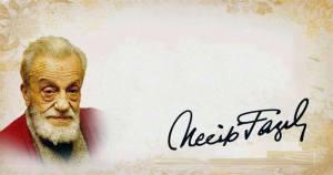 Necip-fazil-kisakurek-grf04