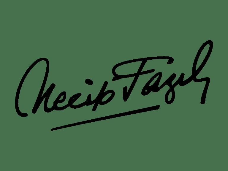 Necip_Fazil_Kisakurek__mza