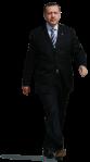 Recep_Tayyip_Erdogan (3)