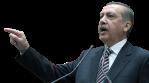Recep Tayyip Erdoğan رجب طيب أردوغان