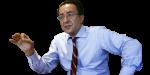 Süleyman Yaşar