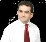 Taner Korkmaz